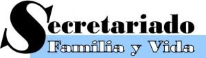 cropped-logo-del-secretariado1.jpg