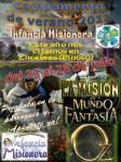 Inf_misionera