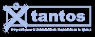 logo_xtantos_300x116_bt