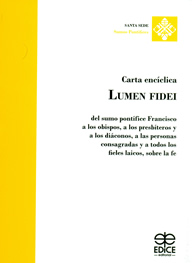 2013LumenFidei