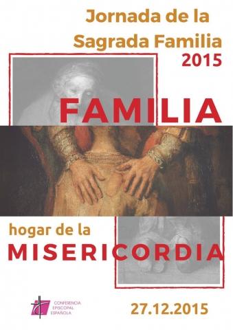 2015_Jornada_Sagrada_Familia_Cartel-339x480