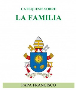 papa-francisco-catequesis-familia