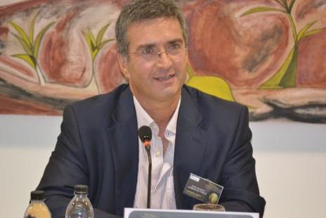 17.09.11 - Jose Manuel Dominguez