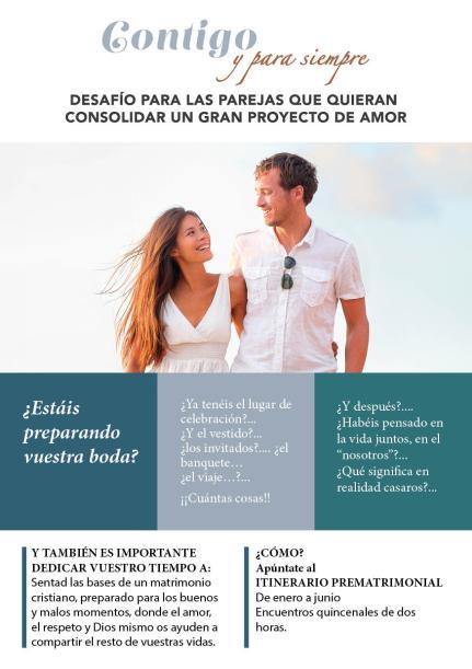 FAMILIA Y VIDA_PREMATRIMONIALES ANUALOK2