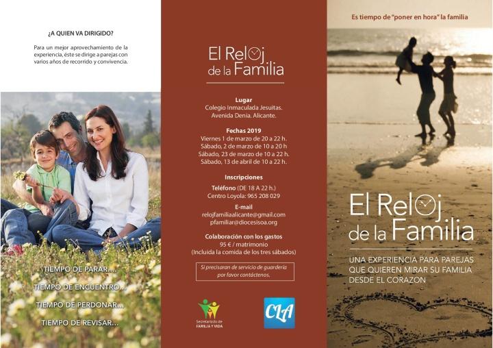 1_PDFsam_RELOJ DE LA FAMILIA-001