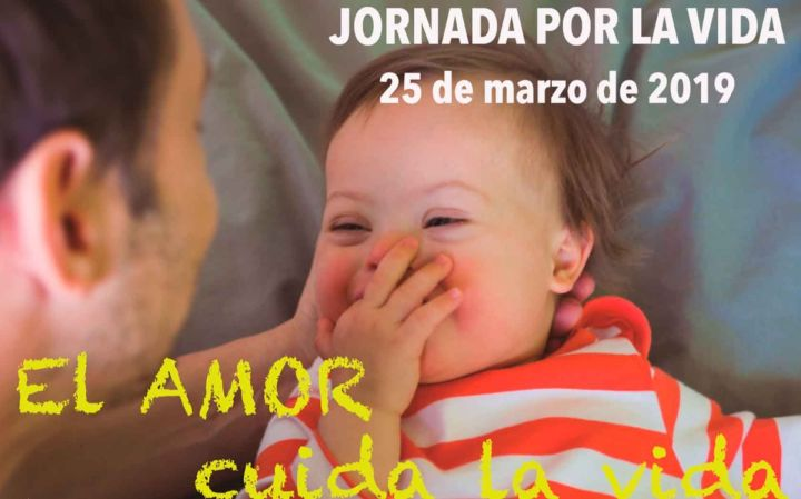 2019_jornada-por-la-vida_noticia