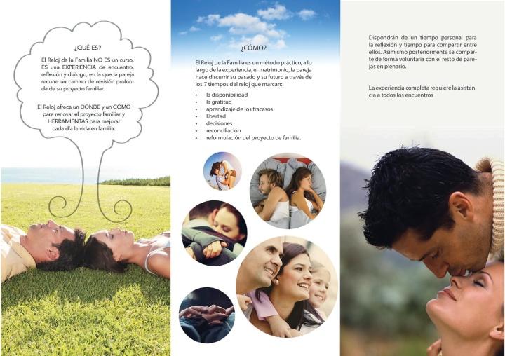 2_PDFsam_RELOJ DE LA FAMILIA-001