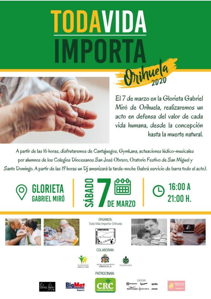 OK Cartel TODA VIDA IMPORTA_page-0001